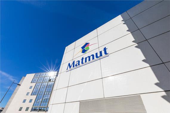 Matmut | Le Groupe se mobilise auprès de ses clients Entreprises