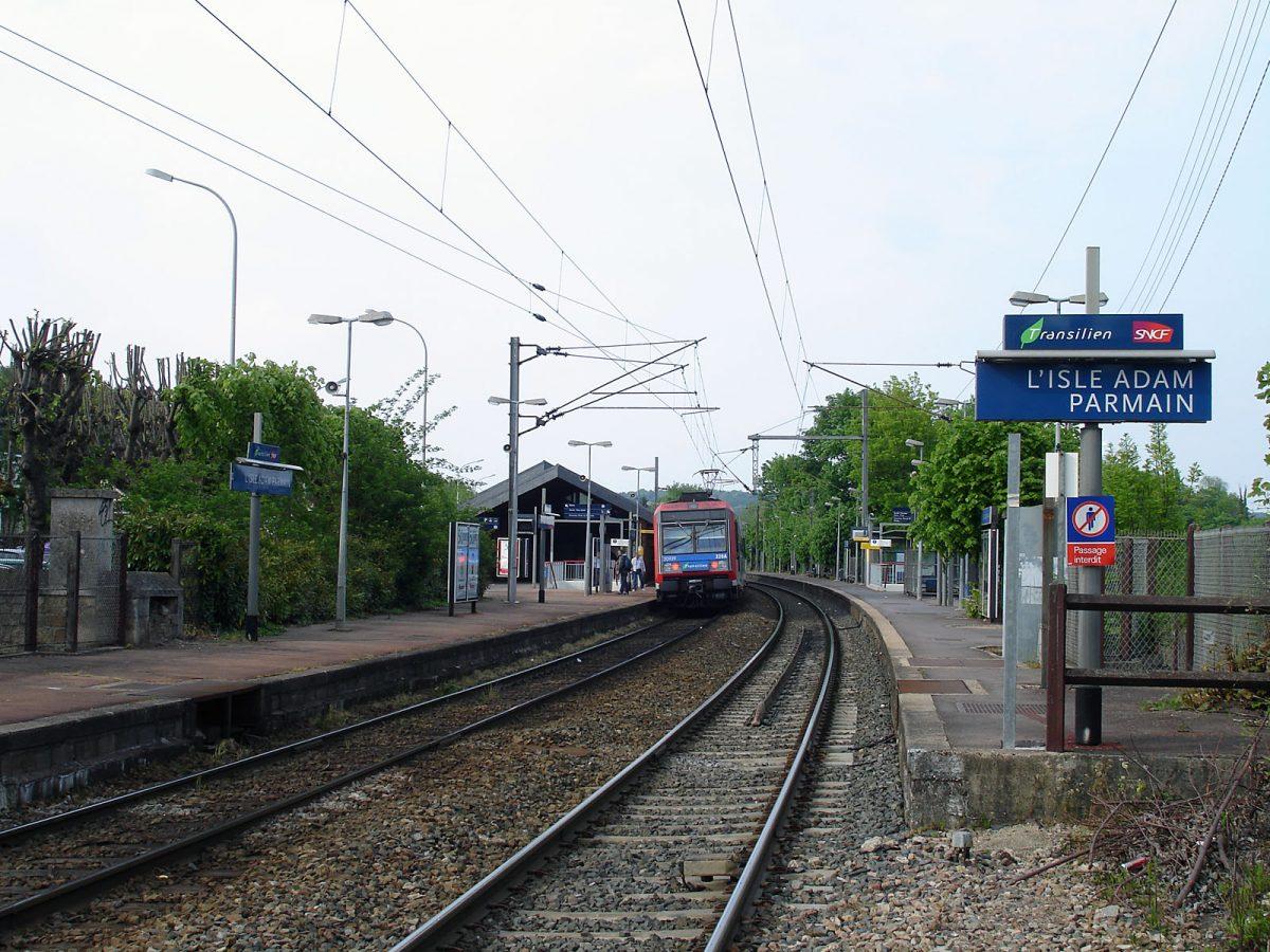 Mobilité | De nouveaux services dans les gares de la Région