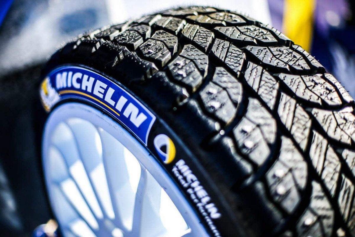 Michelin | Jusqu'à 2300 postes supprimés en France
