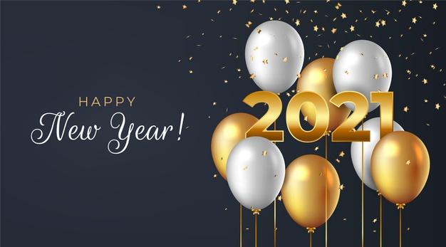 fond-nouvel-an-2021-realiste_52683-52237