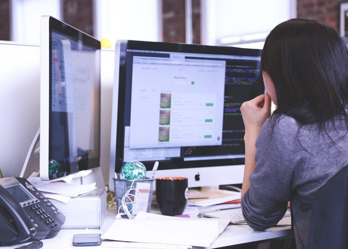 Appel à projets | L'accompagnement au numérique des TPE/PME par Bpifrance