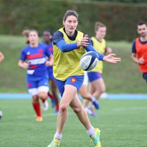 Marque Auvergne   Les Trophées du Sport Féminin
