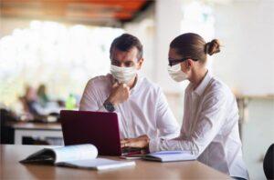 Coach Web | Nouveau dispositif de soutien aux TPE/PME