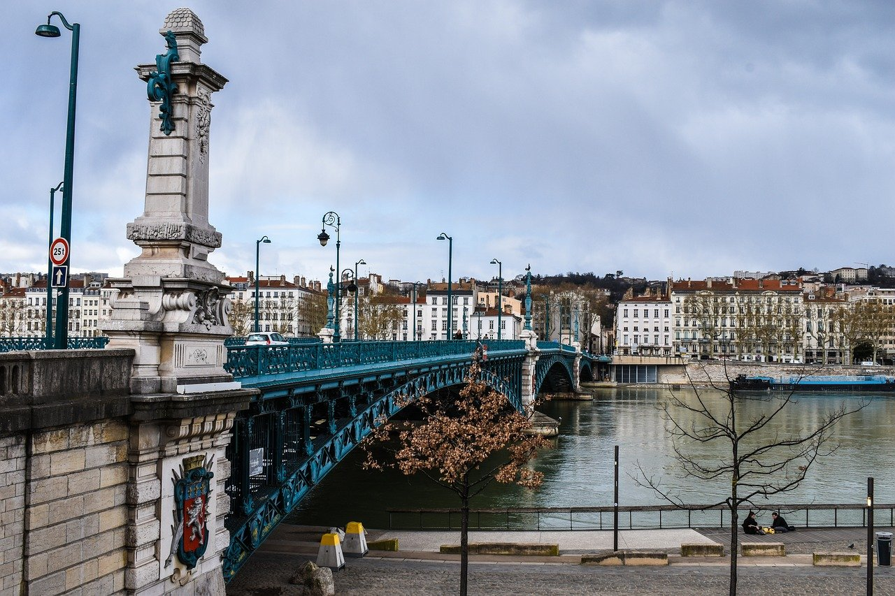 Arkéa Capital | Un tout nouveau bureau à Lyon