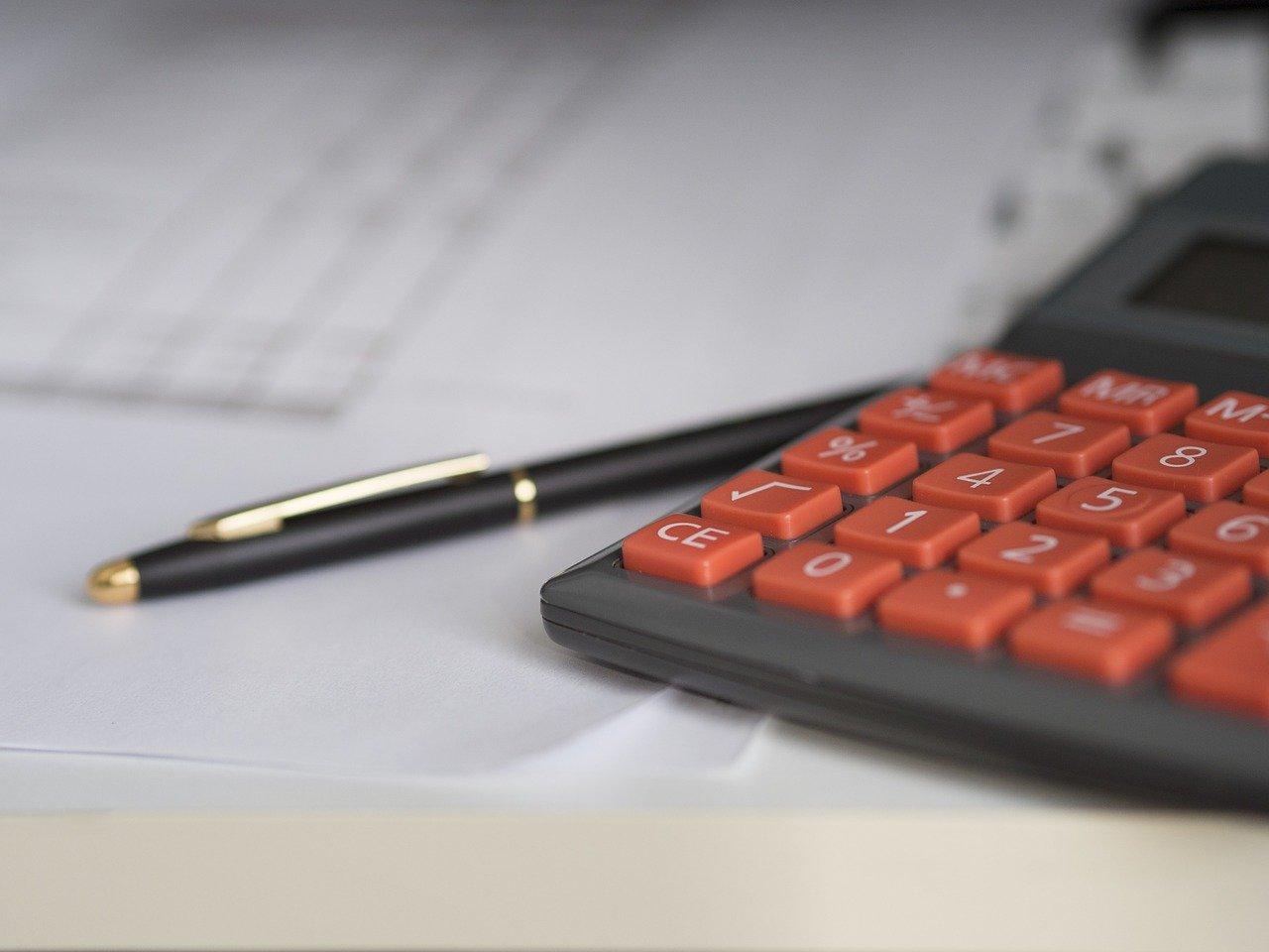 Conjuct'AURA TPE-PME | Bilan économique de la CCI de la Région