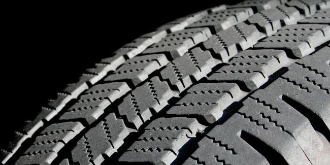 Michelin   Nouveau partenariat avec le groupe sennder