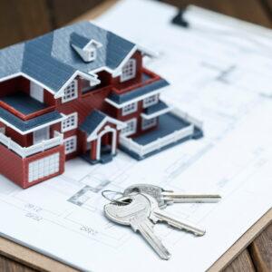ULS | La solution aux quotas de logements sociaux?