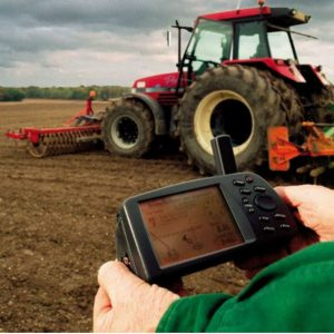 Agriculture | La révolution numérique du secteur