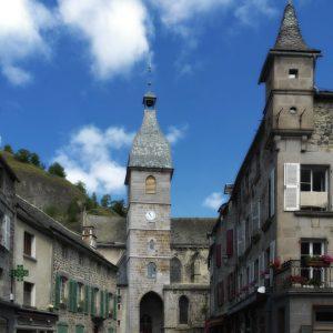 Territoires | 1000 collectivités françaises engagées avec Petites villes de demain
