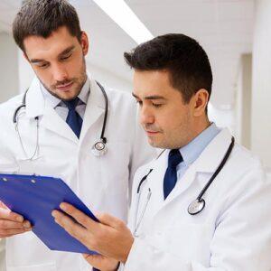 Santé | 530 postes à pourvoir en IDF avec Adecco Medical