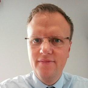 Entrepreneuriat | Jérôme Dufourmont, la restauration positive