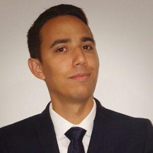 Entrepreneuriat | Ludovic Leveneur, de la comptabilité au transport routier