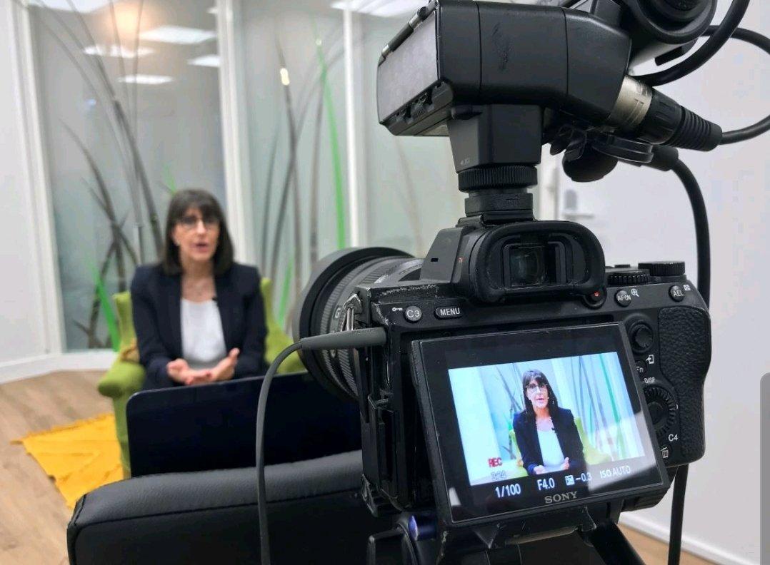 Interview vidéo | Catherine Torchy, les opportunités du réseautage