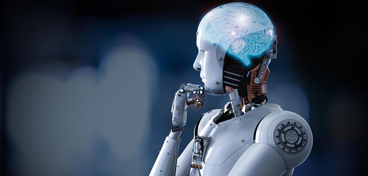 Intelligence Artificielle | Le secteur en pleine croissance dans la région