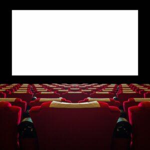 Culture |Bpifrance et le CNC lancent les premiers accélérateurs pour le cinéma