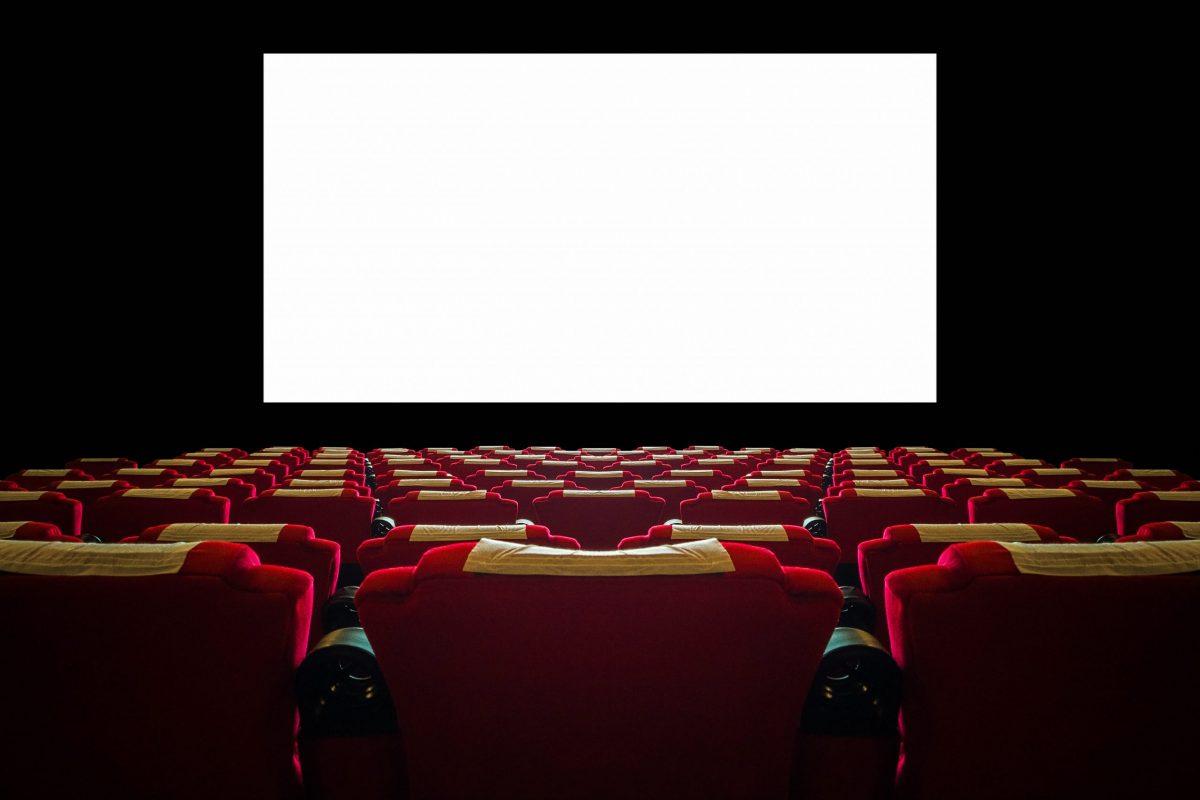 Culture |Bpifrance et le CNC s'allient pour le cinéma