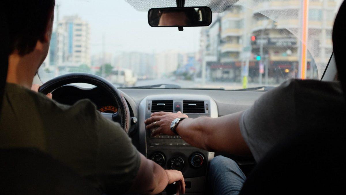 Ile-de-France | Aide au permis de conduire pour les jeunes en insertion