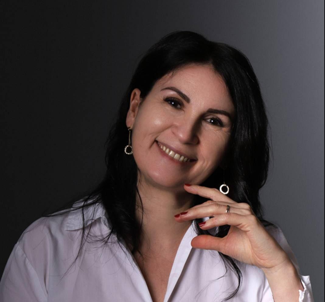 Interview | Nicole Jouffret, entre hôtellerie-restauration et enseignement
