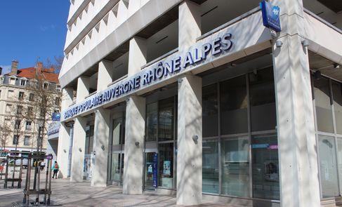 Finance | BPAURA, acteur de sauvegarde de l'économie française