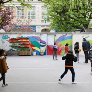 Santé | Des capteurs de CO2 dans les établissements scolaires