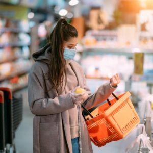 Commerce | Les supermarchés coopératifs en plein développement