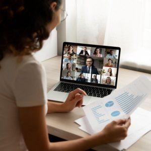Jobs In Grenoble, le nouveau salon emploi et formation 100% virtuel