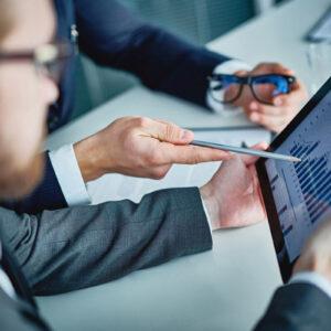 Reprographie | L'externalisation au service de la compétitivité