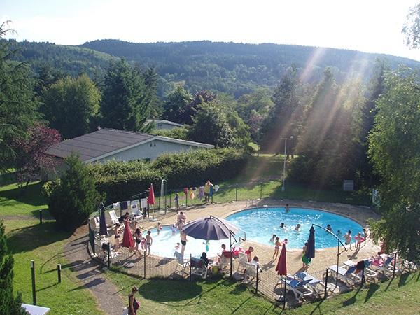 VVF | Les Villages Vacances seront ouverts cet été