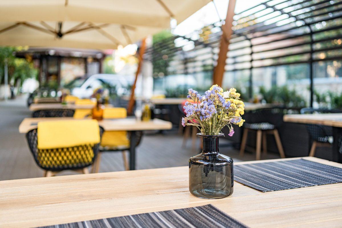 Paris | Les terrasses éphémères vont devenir permanentes