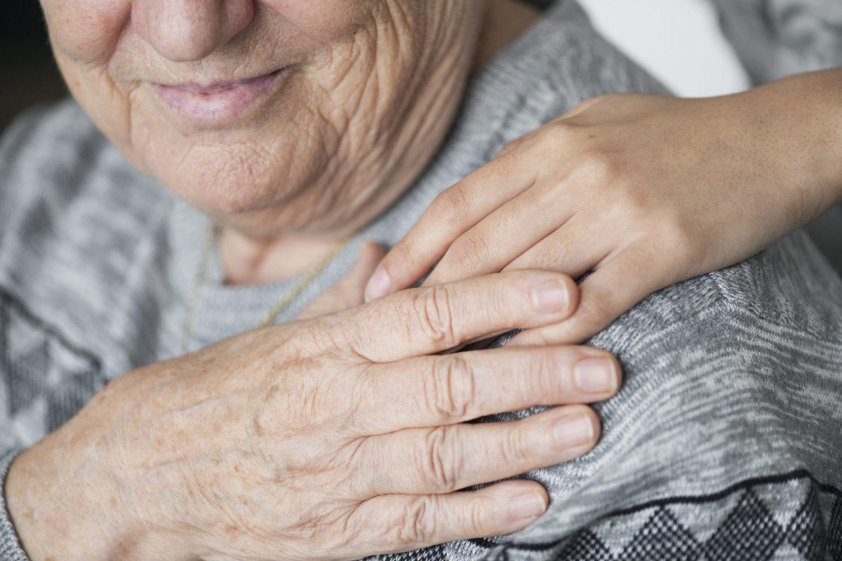 Séniors | Une semaine digitale sur le bien vivre sa retraite