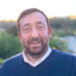Interview |Pierre Alain Danest, directeur de ProPME grand Sud-est