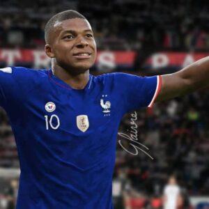 Sport | Des maillots de l'Euro 2020 Made in France