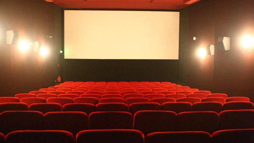 Cinéma | La Région Ile-de-France au 74e Festival de Cannes