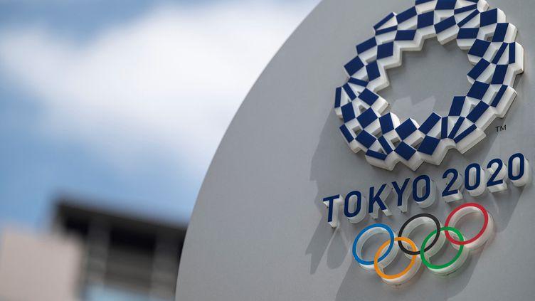 JO de Tokyo   Une banque aux services des athlètes régionaux