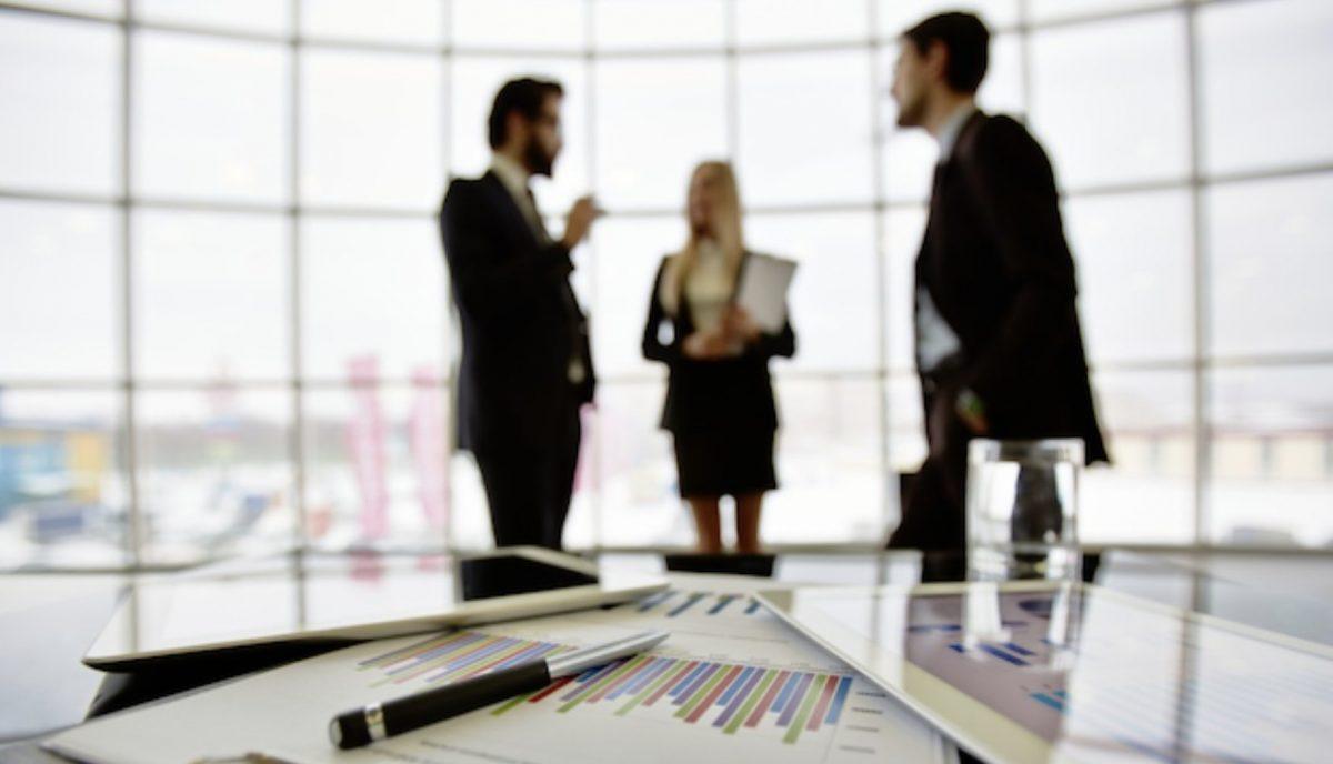 Conjonct'AURA  Cap sur le redressement des TPE/PME