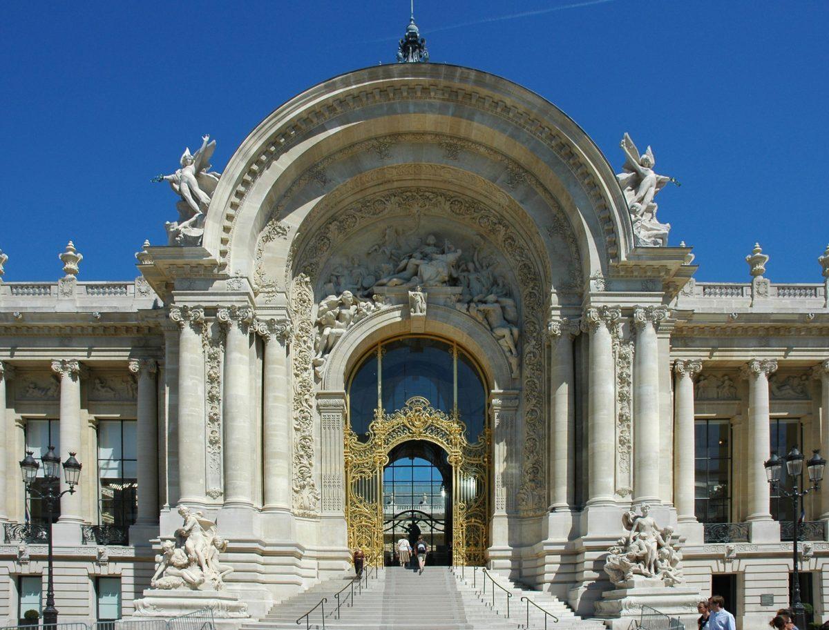 Les Paris de l'Art | Des cours disponibles en ligne!