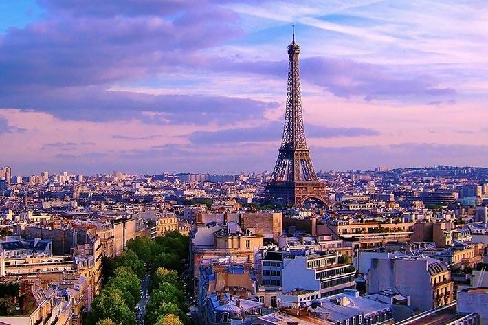 photos-paris