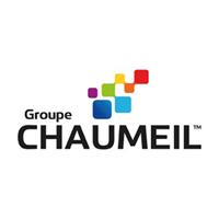 chaumeil-logo-2016-carre_5f7b210c638a2.jpg