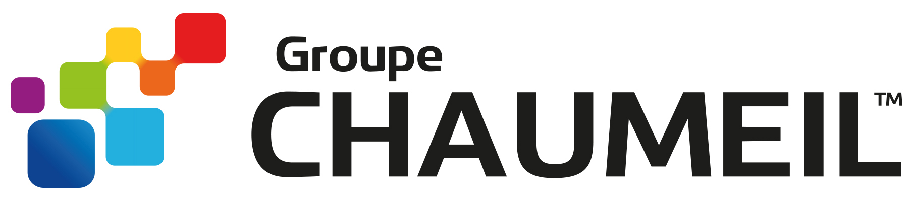 chaumeil-logo-2016-hori_5f7b22cf1db29.jpg