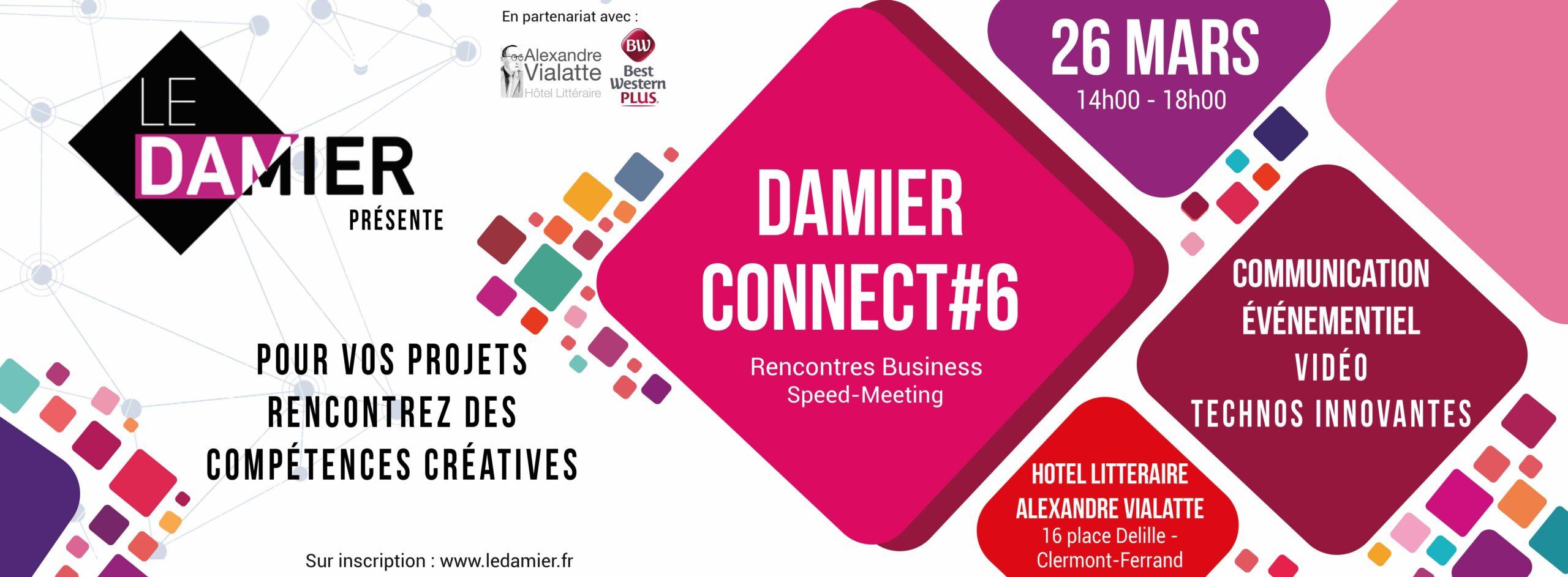 damier-connect-hotel-vialatte_5e43c880c13d5.jpg