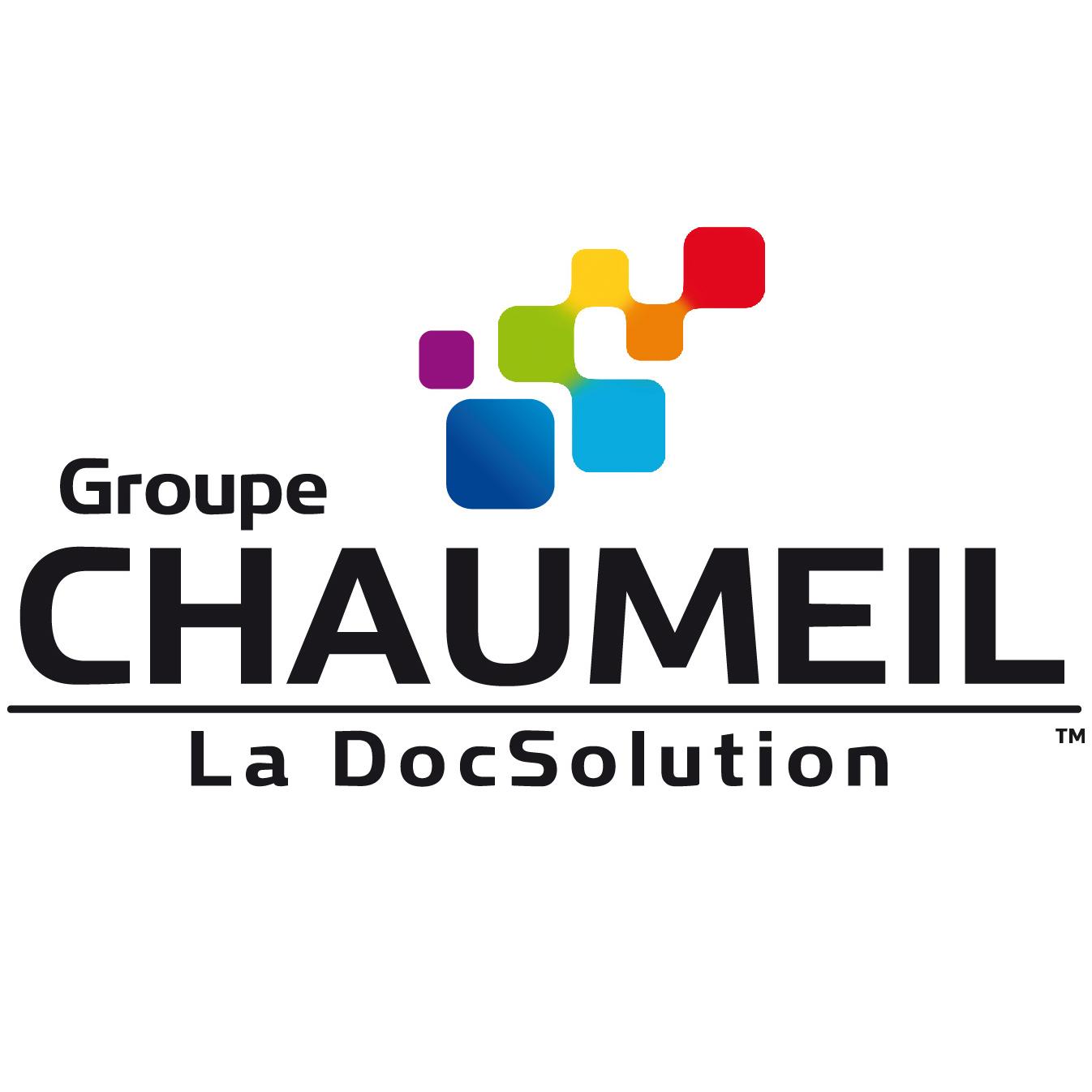 logo_imprimerie_chaumeil_5f3be491b7381.jpg