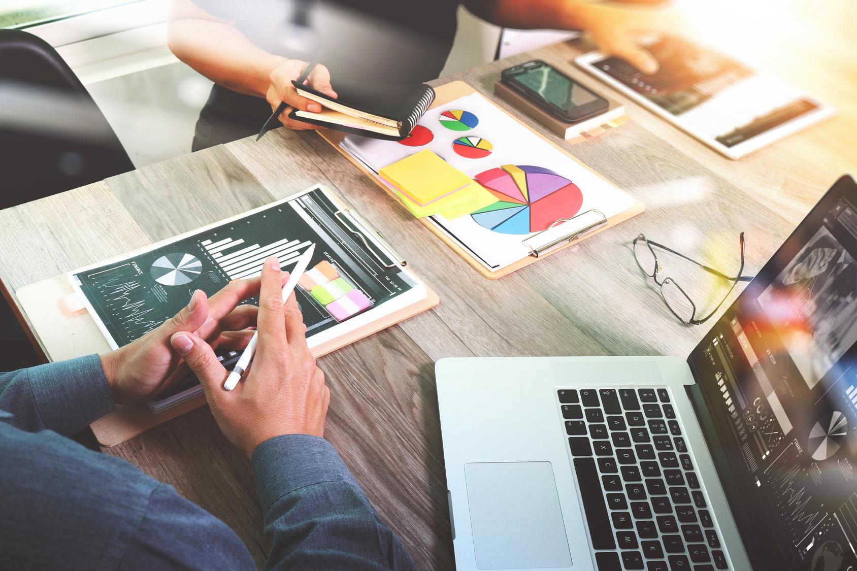 Services à la personne : un recours au digital massif pour porter le développement