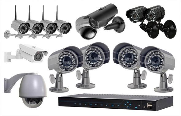 Des outils de surveillance toujours plus innovants