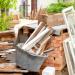 Gestion responsable des déchets de chantiers