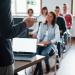 BPAURA | La fondation BPAURA lance un appel à projets dans le domaine de l'enseignement